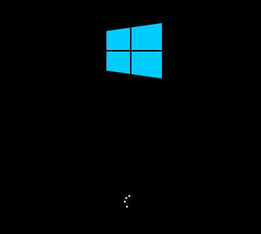 Windows 8.1 9471 einmal angeschaut mit neuen Bildern