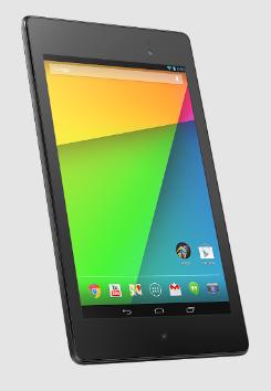 Google Nexus 7 (2013) – Deutsche User klagen über diverse Fehler & Probleme