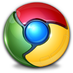 Sicherheitslücke bei Google Crome -Passwörter werden im Klartext gespeichert