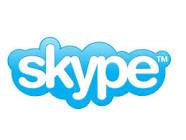 Skype ist ab sofort Teil der Windows 8.1 Startseite