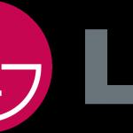 LG: Das sind die vermeintlich kommenden Smartphones 2017