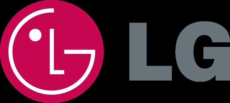 """Neue Infos zum """"LG G Pad"""" aufgetaucht – Hochauflösendes Display & Snapdragon 800"""