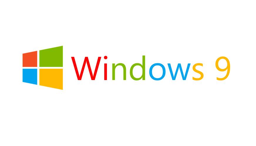 Gerüchte zu kommenden Windows-Versionen (Windows 9, Windows 10) sowie Windows Phone & Windows RT