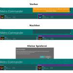 Werbung in Windows Apps entfernen: RemoveWindows8Ads hat ein Update erhalten