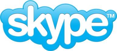 Skype Update auf Version 2.9 für das Windows Phone