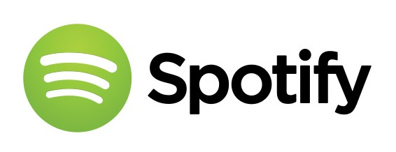 Spotify testet In-App Sprachsuche