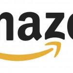 Amazon App für Windows 10 und Windows 10 Mobile kommt wieder