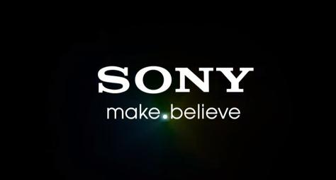 """Sony bringt neuen VAIO Hybriden im """"Lenovo Yoga Style"""" zur IFA nach Berlin mit"""
