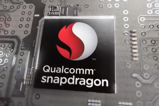[Video] Qualcomm mit Statement zu 8-Kern-Chips
