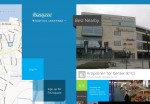 foursquare-windows-8-app-2