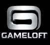 Gameloft will mobile Games für iOS & Android ab sofort auch zeitgleich für Windows Phone bereitstellen