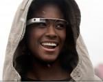 google-glass-299$