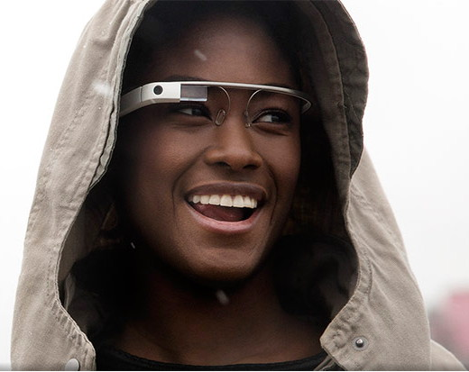 Google Glass nur 299 Dollar?