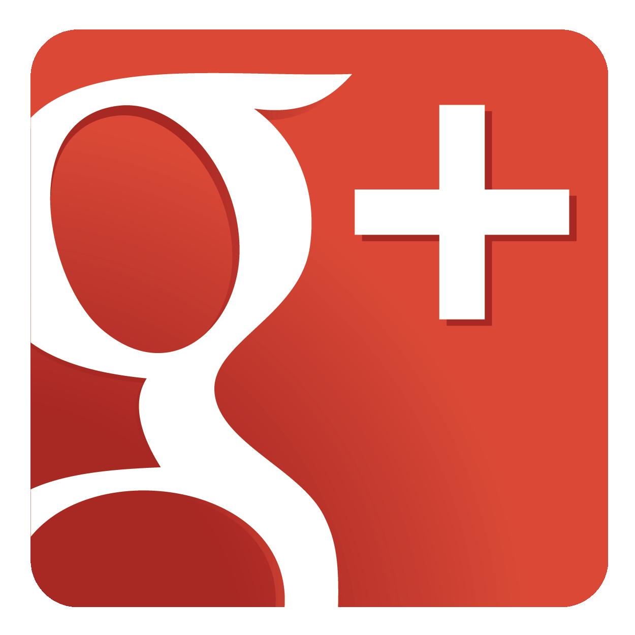 Google+ für Android bekommt Update – 5 Verbesserungen an Bord