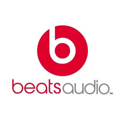 "HTC bald ohne ""Beats by Dr. Dre"" ?"
