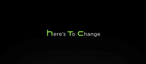 """HTC teasert """"Große Dinge"""""""
