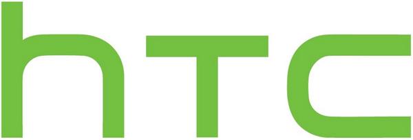 HTC U Ultra zeigt sich auf diversen Bildern