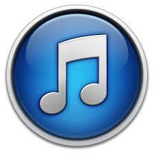 [Kurzinfo] iTunes Update behebt Fehler