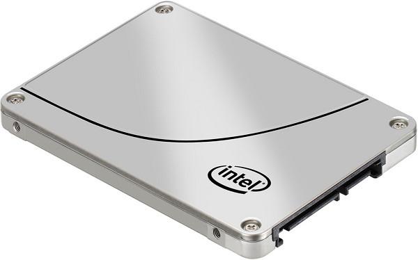 SSD übertakten: Intel zeigt es uns auf dem kommendem IDF