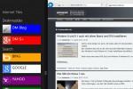 internet-tiles-windows-8-app-3