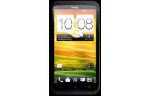 """Heute im """"Rausverkauf"""" – Das HTC One X+ in schwarz"""