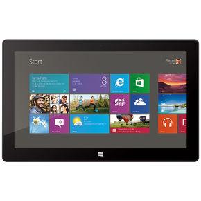 """Nur 222,- Euro – """"Rausverkauf"""" des Microsoft Surface RT mit 32GB"""
