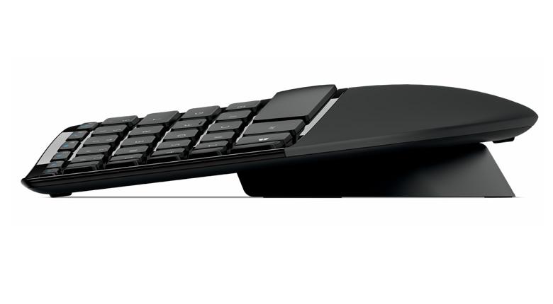 Microsoft Auch Mit Neuen Eingabeger 228 Ten Speziell F 252 R