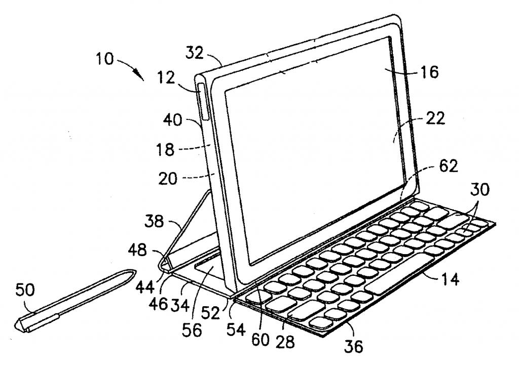"""Runde xxx in der """"Nokia-Tablet/ Phablet-Gerüchteküche – Nokia Tablet soll mit Windows RT 8.1 erscheinen"""
