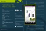 nokia-lumia-1080-mock-up-01-nokia-lumia-1080-intro