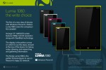 nokia-lumia-1080-mock-up-02-nokia-lumia-1080-write-choice