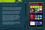 nokia-lumia-1080-mock-up-04-start-screen