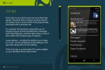 nokia-lumia-1080-mock-up-06-facebook