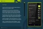 nokia-lumia-1080-mock-up-08-jumps-settings