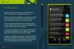 nokia-lumia-1080-mock-up-09-notifications