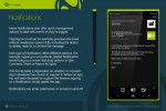 nokia-lumia-1080-mock-up-10-notifications-email