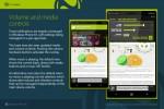 nokia-lumia-1080-mock-up-11-toast-media