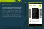 nokia-lumia-1080-mock-up-12-multitasking