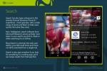 nokia-lumia-1080-mock-up-13-search