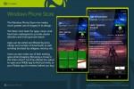 nokia-lumia-1080-mock-up-16-store-depth