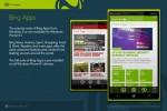 nokia-lumia-1080-mock-up-17-bing-apps