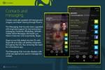 nokia-lumia-1080-mock-up-18-contacts-messaging