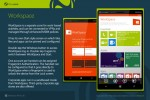 nokia-lumia-1080-mock-up-19-workspace