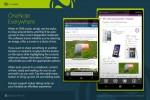 nokia-lumia-1080-mock-up-21-onenote-notebooks