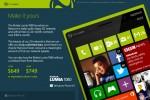 nokia-lumia-1080-mock-up-22-make-it-yours
