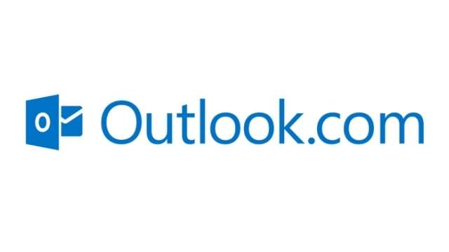 "[Kurzinfo] Microsoft gibt Aukunft über ""Outlook-Problem"""