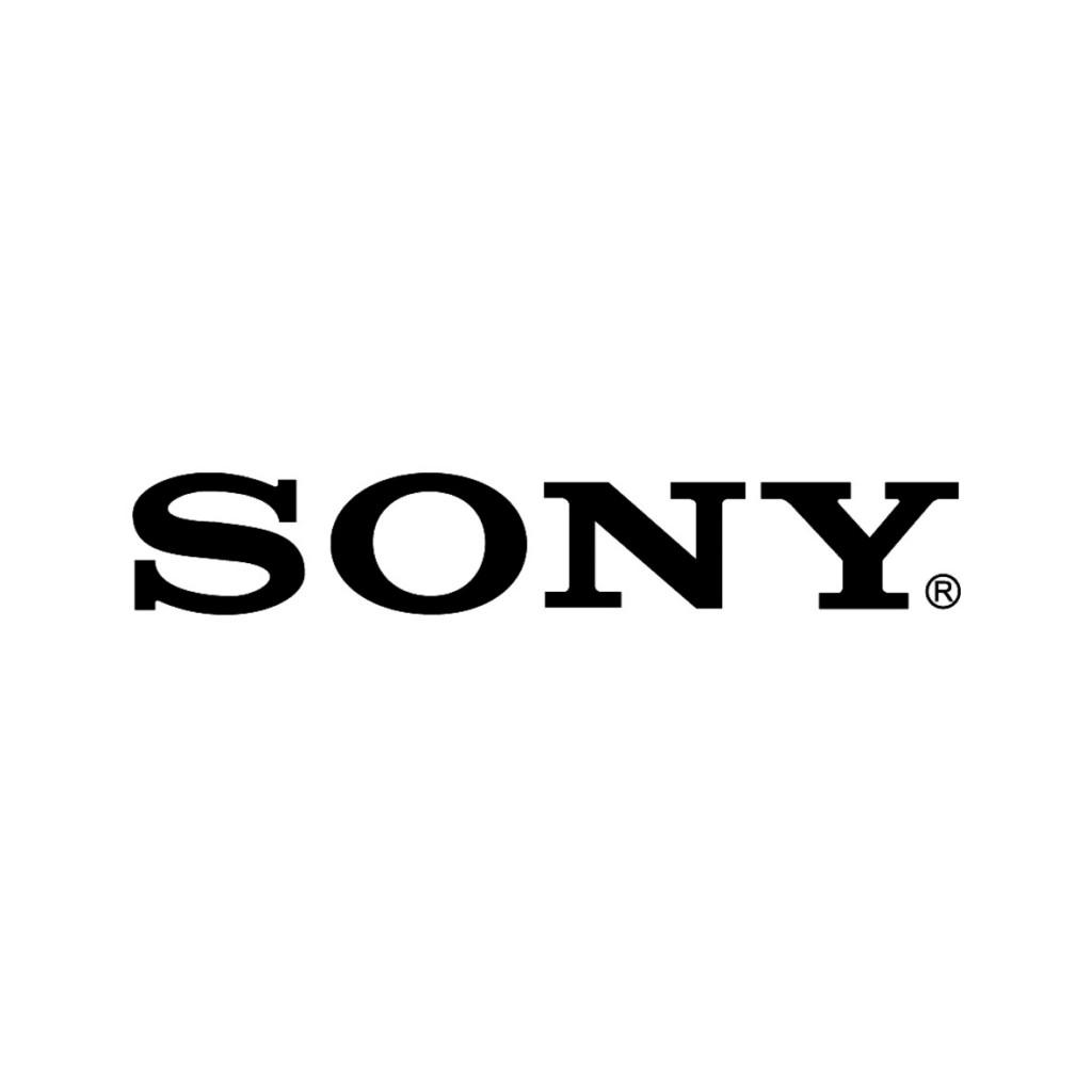 Sony online shop