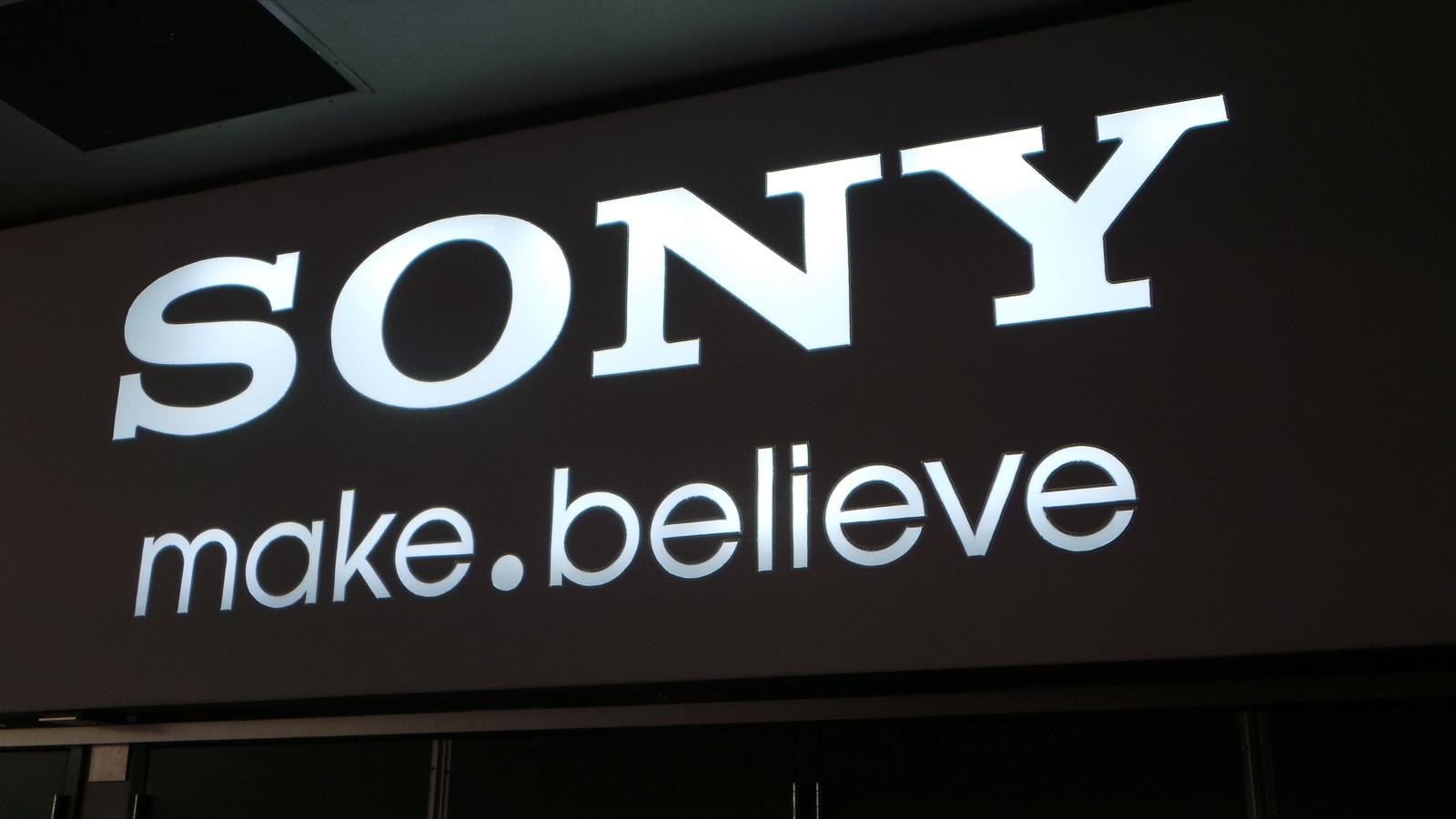 Sony: Mehrere Xperia Geräte erhalten Mai Sicherheitsupdate