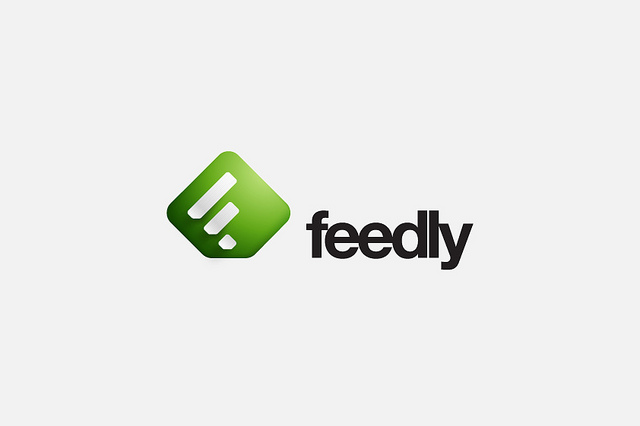 Feedly kündigt Pro-Version seines Readers an