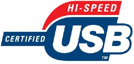 USB 3.1 ist fertig: Das Wettrennen hat begonnen