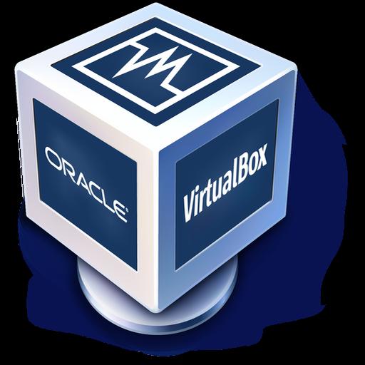 VirtualBox 5.1.30 verfügbar